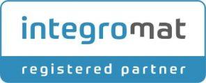 logo-integromat-registered-partner